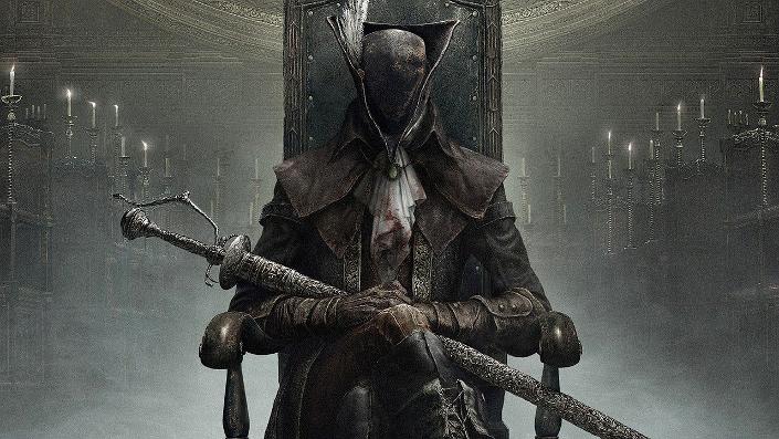 Bloodborne: Vermeintlicher Leak nennt Inhalte und technische Details des PS5-Remasters