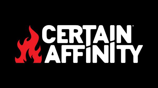Certain Affinity: Entwicklung an einer neuen Marke bestätigt