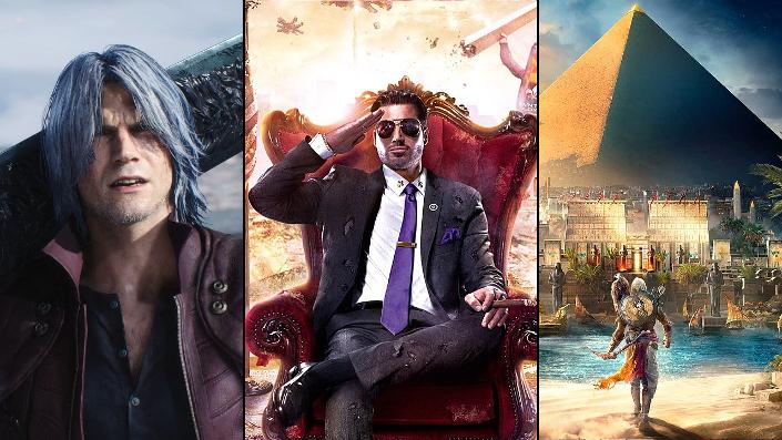 Special: Die 7 teuersten Videospiel-Collector's Editions