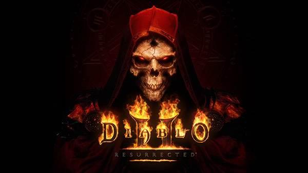 Diablo-2-Resurrected-Spielbarkeit-wird-erleichtert-aber-das-Rollenspiel-wird-nicht-leichter
