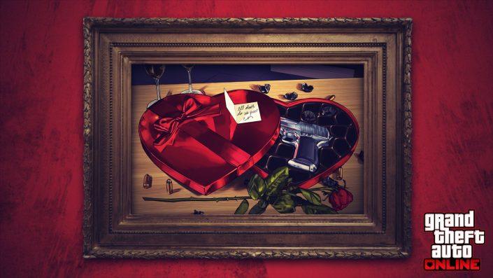 GTA 5 Online: 3fach-Belohnungen, Champagner aufs Haus, Spezialrabatte und mehr