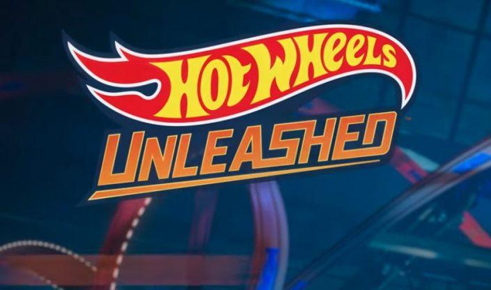 Hot Wheels Unleashed: Neuer Lizenz-Racer für PS5 und PS4 angekündigt