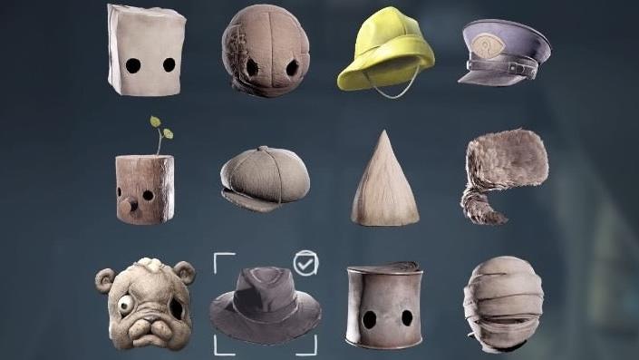 Little Nightmares 2: Die 12 Hüte im Horrorspiel finden – Tipps