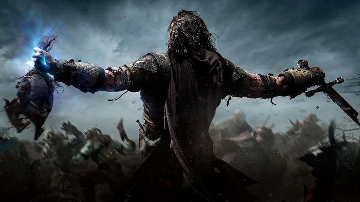 Mittelerde Mordors Schatten: WB Games wegen Nemesis-Patent in der Kritik