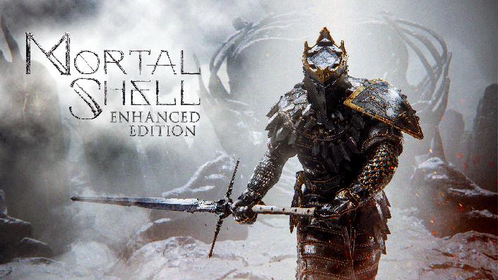 Mortal Shell: Für PS5 & Xbox Series X/S veröffentlicht – Aktuelle Verkaufszahlen genannt