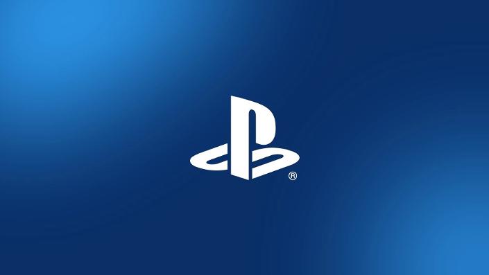 PS4 & PS5: Diese Spiele erscheinen kommende Woche