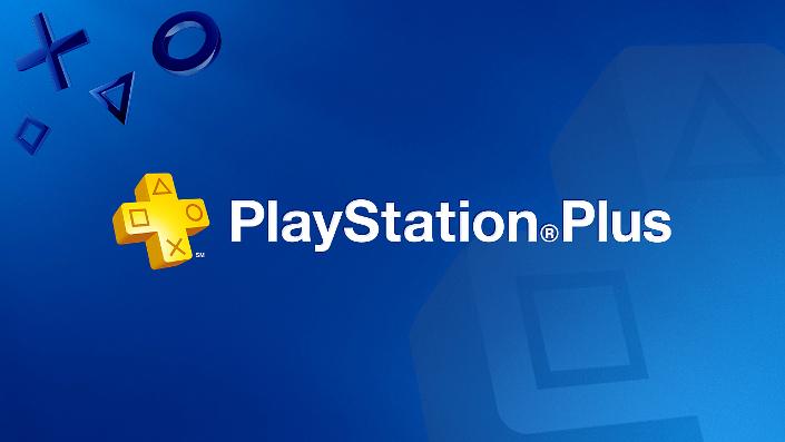 """PlayStation Plus: Das sind die """"Gratis""""-Spiele im August 2021"""