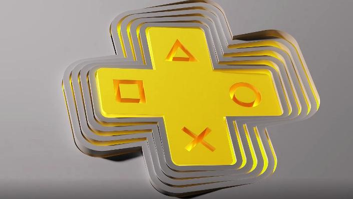 PlayStation Plus: Video Pass startet heute in Polen