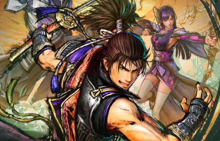 Samurai Warriors 5: Skills, Charaktere und Gameplay-Szenen enthüllt
