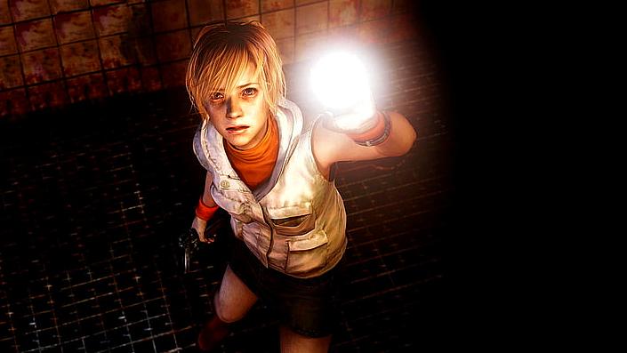Silent Hill: Ankündigung eines neuen Spiels im Sommer? – Gerücht