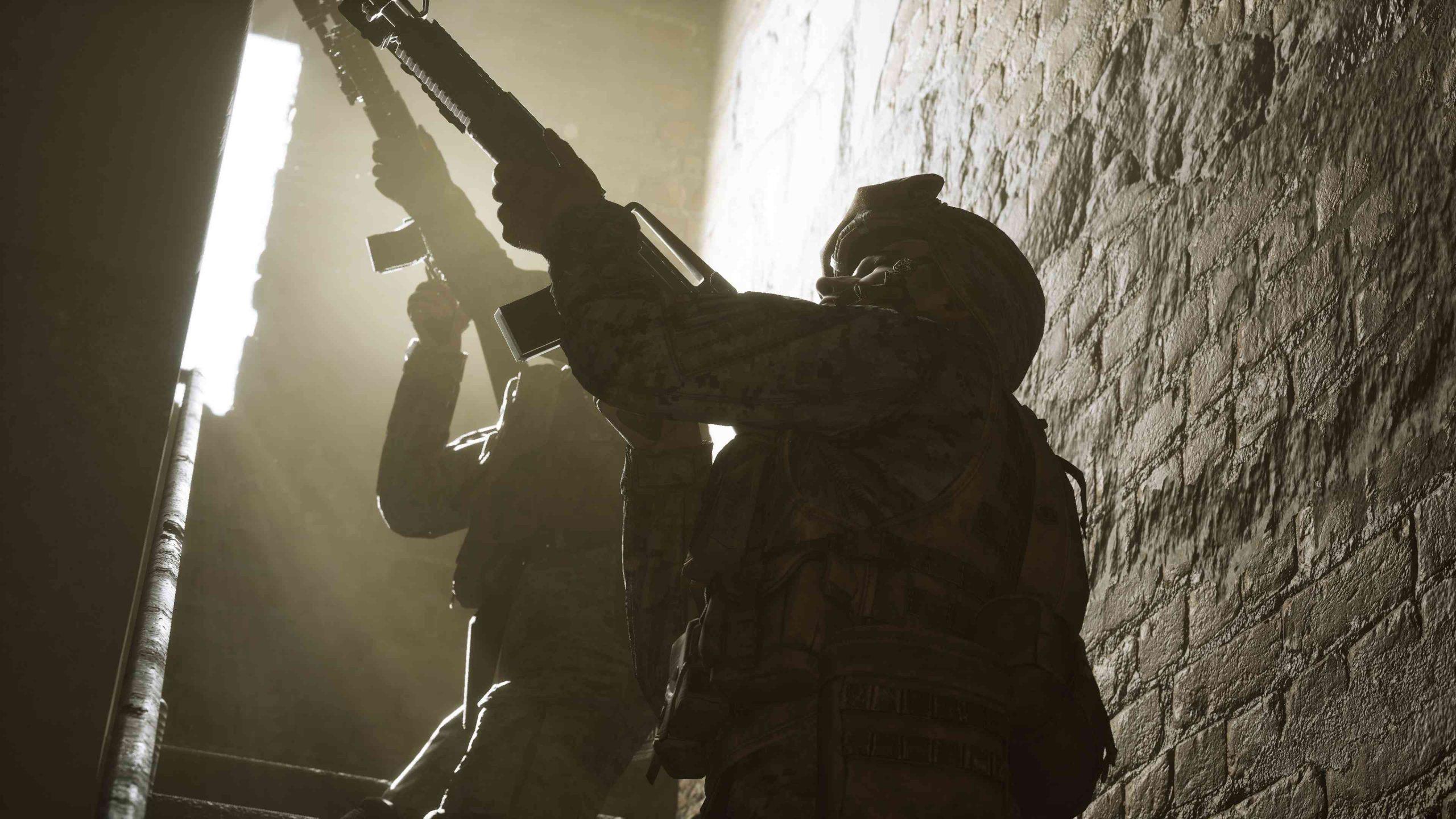 Six Days in Fallujah – Bild 5