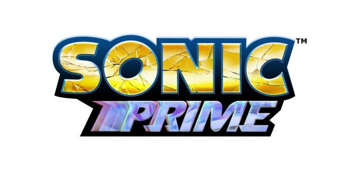 Sonic Prime: Erste Konzeptgrafiken aus der Netflix-Serie aufgetaucht