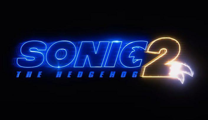 Sonic the Hedgehog 2: Teaser-Trailer zum Film-Sequel