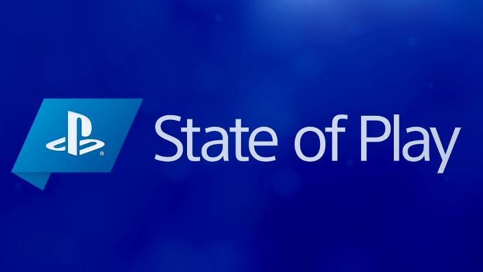 State of Play: Neue Show mit Überraschungsankündigung – Gerücht mit Termin