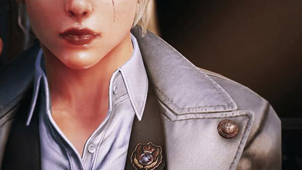 Tekken 7: DLC-Kämpferin Lidia Sobieska im Trailer vorgestellt – Release in dieser Woche