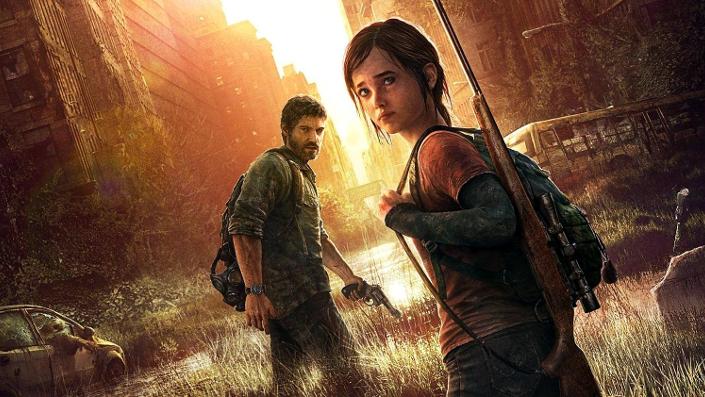 The Last of Us: TV-Serie soll sich weitestgehend am ersten Spiel orientieren