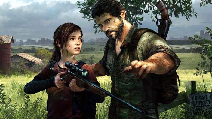 The Last of Us Serie: Anzahl der Episoden bekannt
