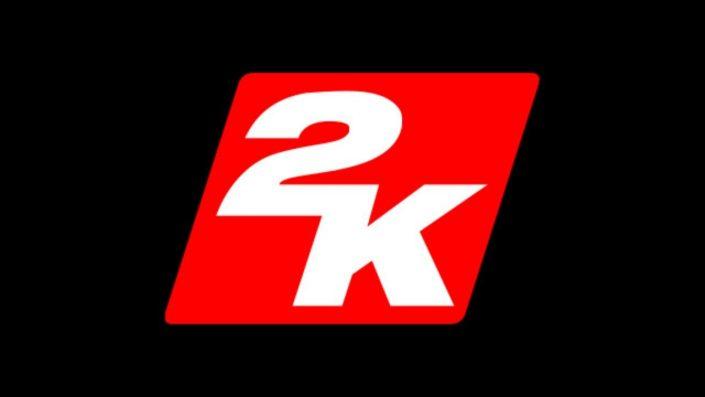 Take-Two: Franchise-Ankündigung im August und Verschiebungen
