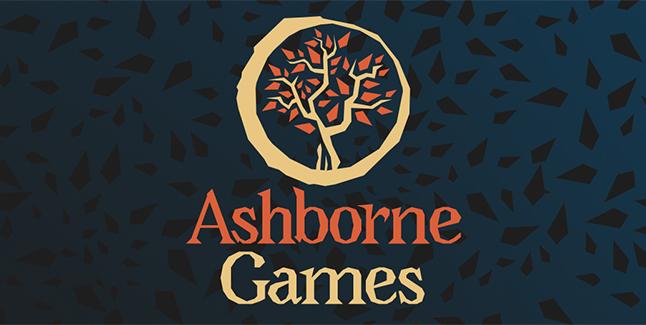 Ashborne Games: THQ Nordics neues Studio arbeitet an einem historischen Strategie-RPG