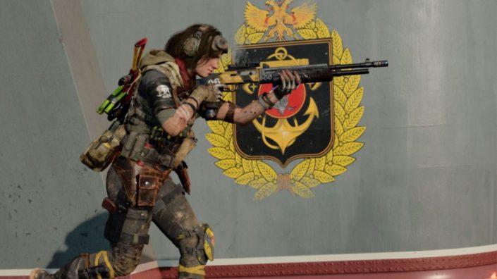 Call of Duty Black Ops Cold War: Neues Update mit Änderungen am Multiplayer und Zombies-Modus