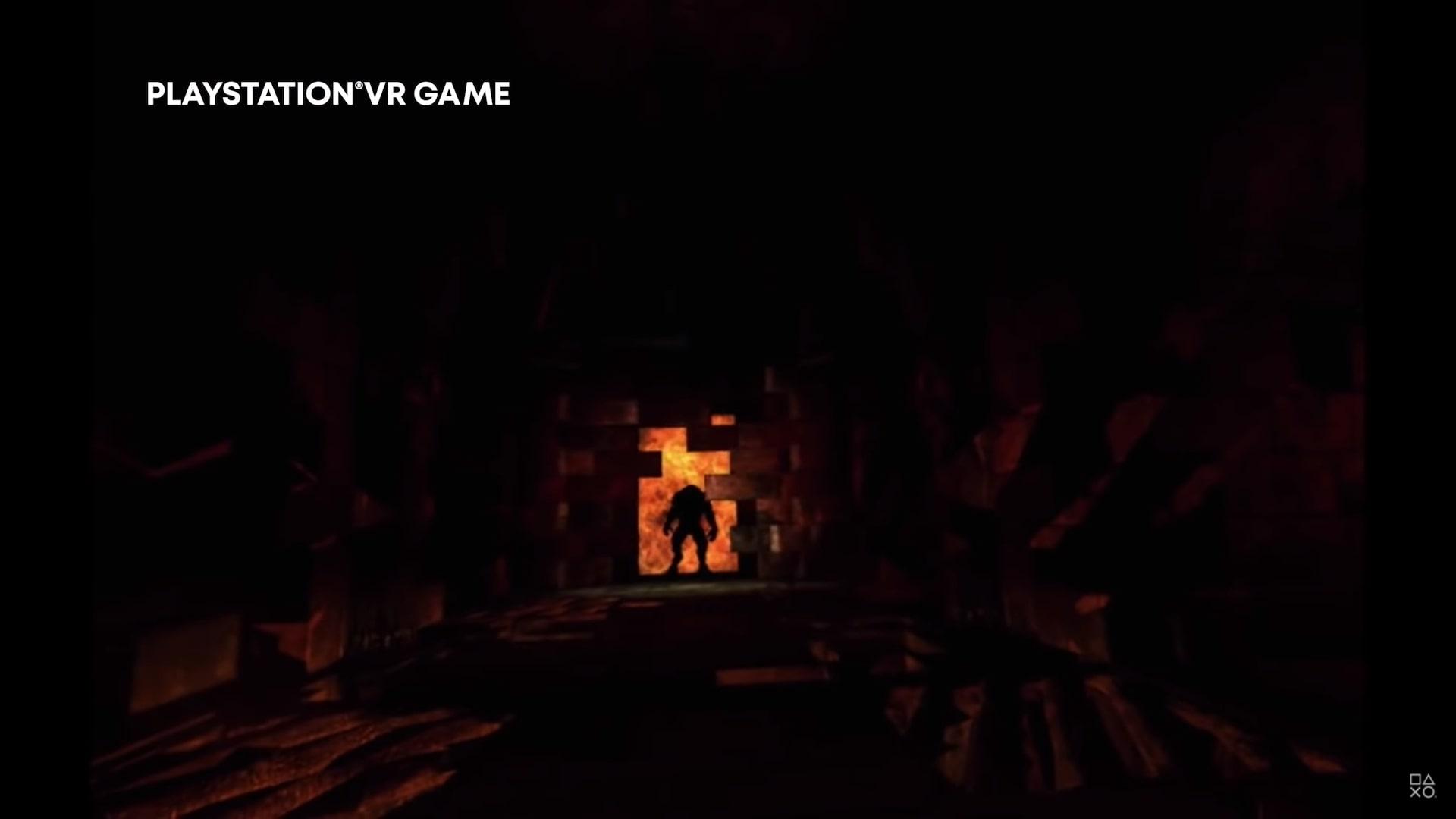 Doom-VR-2