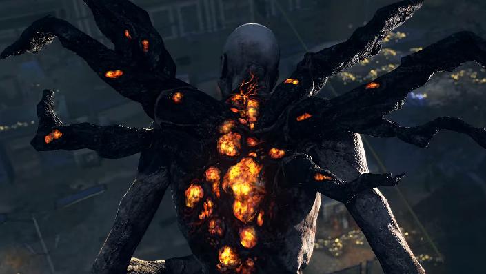 Dying Light 2: Neues Video veröffentlicht, Entwickler versprechen baldige News