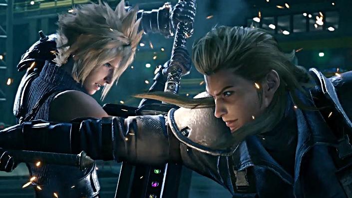 Final Fantasy VII Remake: So besiegt ihr die Bossgegner – Guide, Tipps
