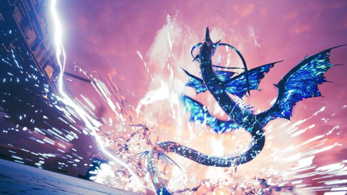 Final Fantasy VII Remake: So findet ihr alle Esper – Guide, Tipps