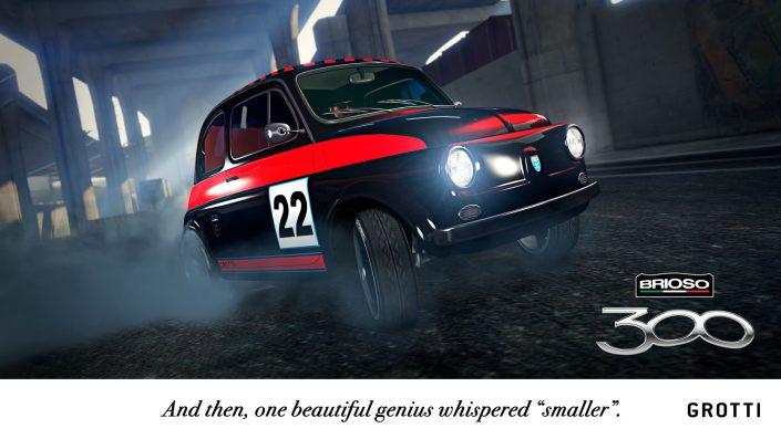 GTA 5 Online: Grotti Brioso 300, doppelte Belohnungen, Rabatte und mehr
