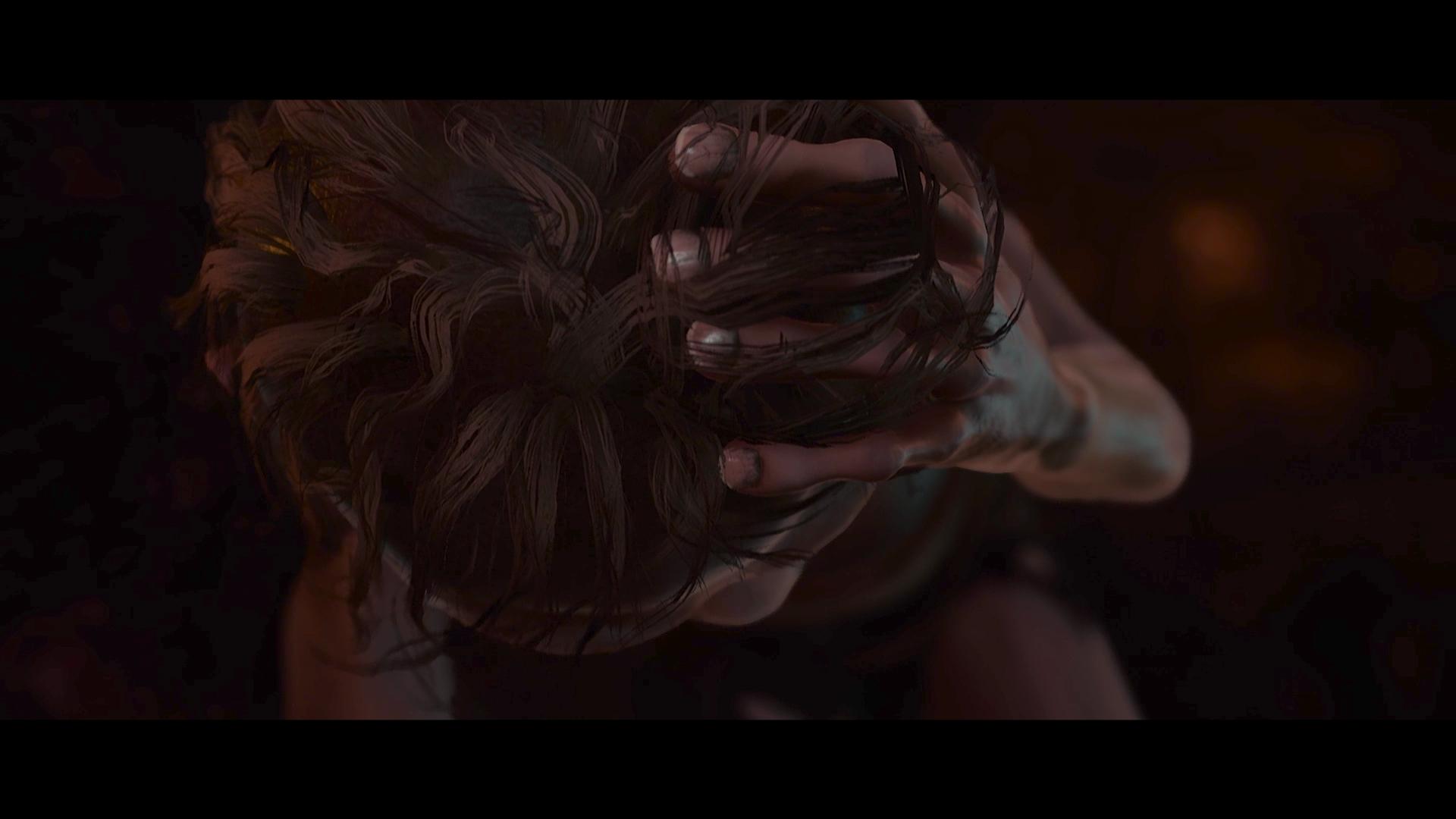 Gollum_Trailer_Still (7)