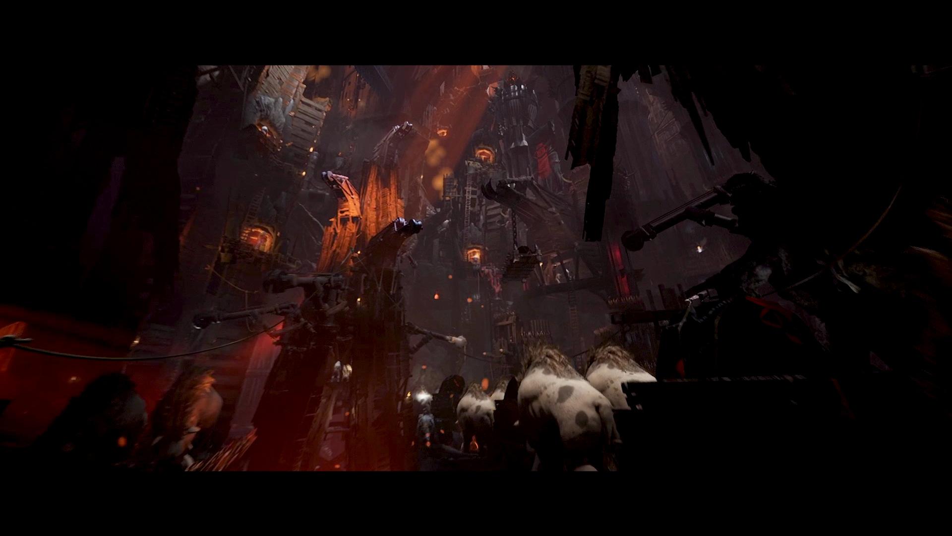 Gollum_Trailer_Still (9)