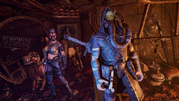 Focus Home Interactive: Übernimmt die Streum On Studios – Weitere Studiokäufe geplant