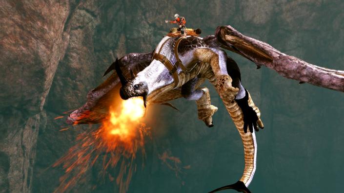 Forever Entertainment: Studio entwickelt mehrere Remakes von Square Enix-IP