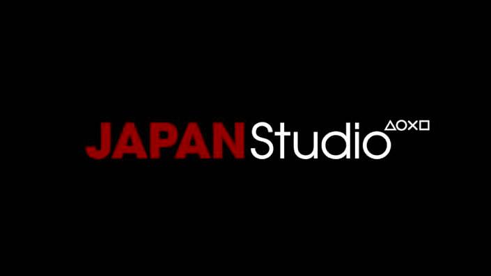 Sony Japan Studio – Beitragsbild