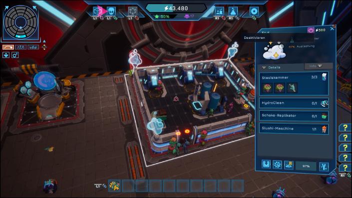 Spacebase Startopia_20210327170659