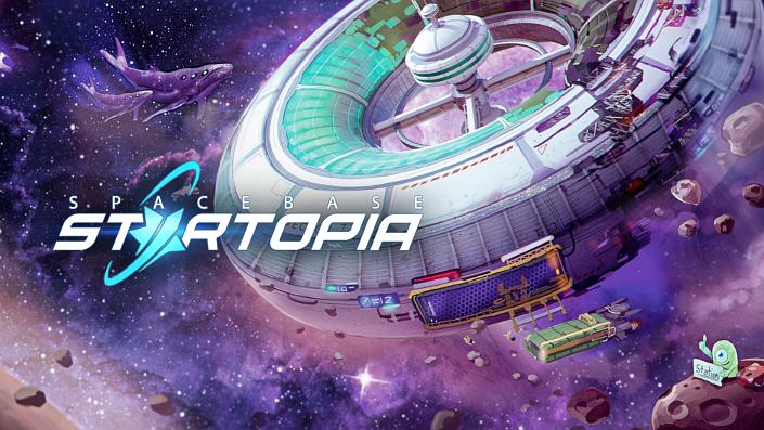 Spacebase Startopia: Ab sofort erhältlich – Videos erleichtern den Einstieg