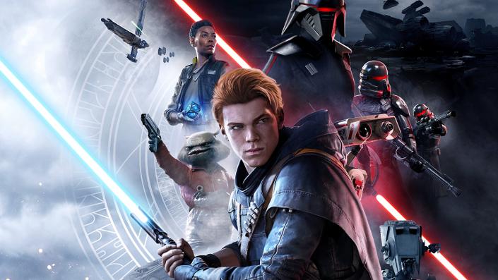 PS Store: Angebot der Woche für PS4 freigeschaltet