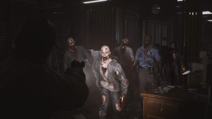 The Day Before: Für PS5 und Xbox Series X/S? Statement der Entwickler