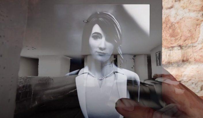 The Signifier: Trailer zum Director's Cut – Release erstmals für Konsolen