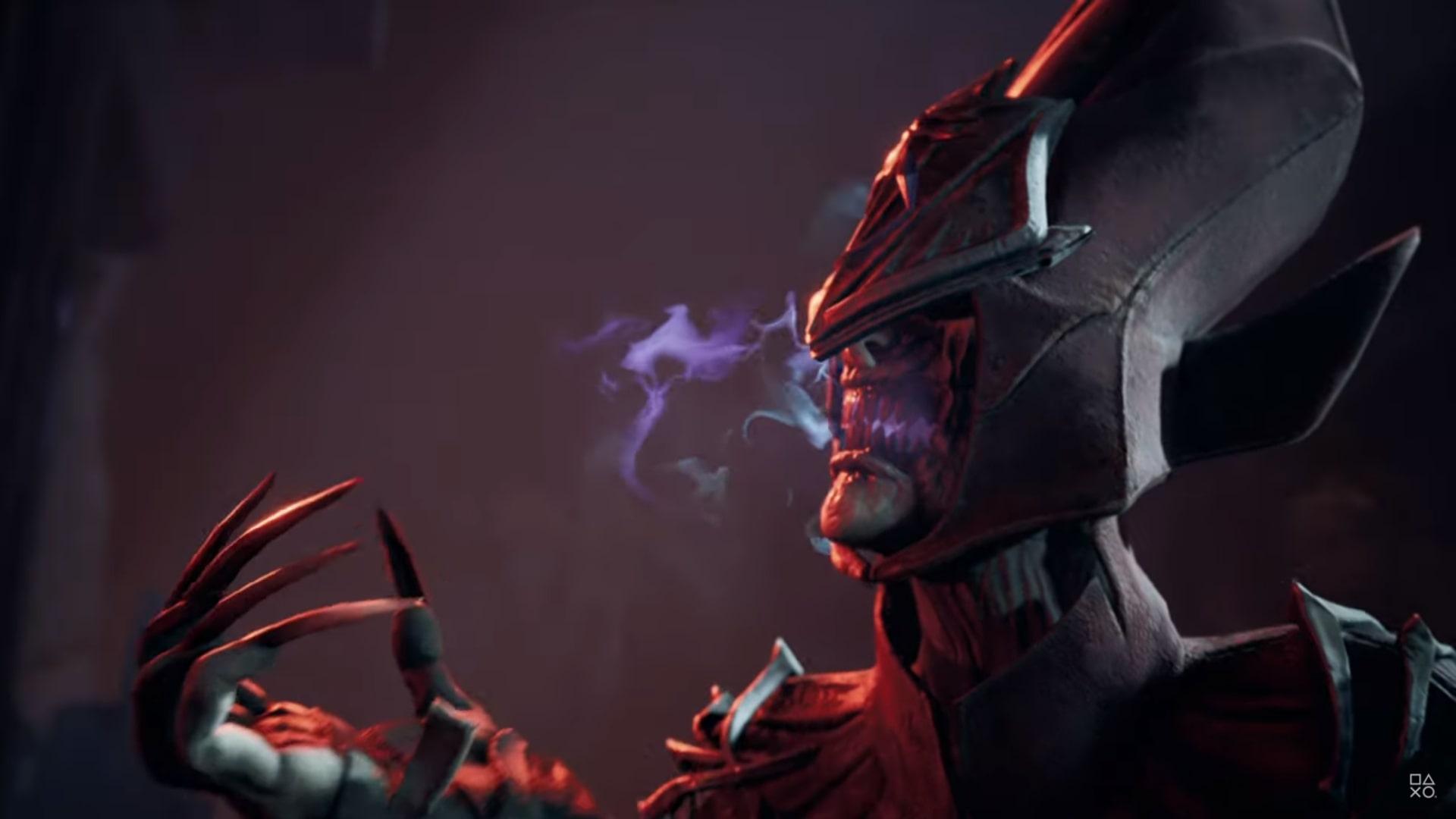 dark-alliance-2