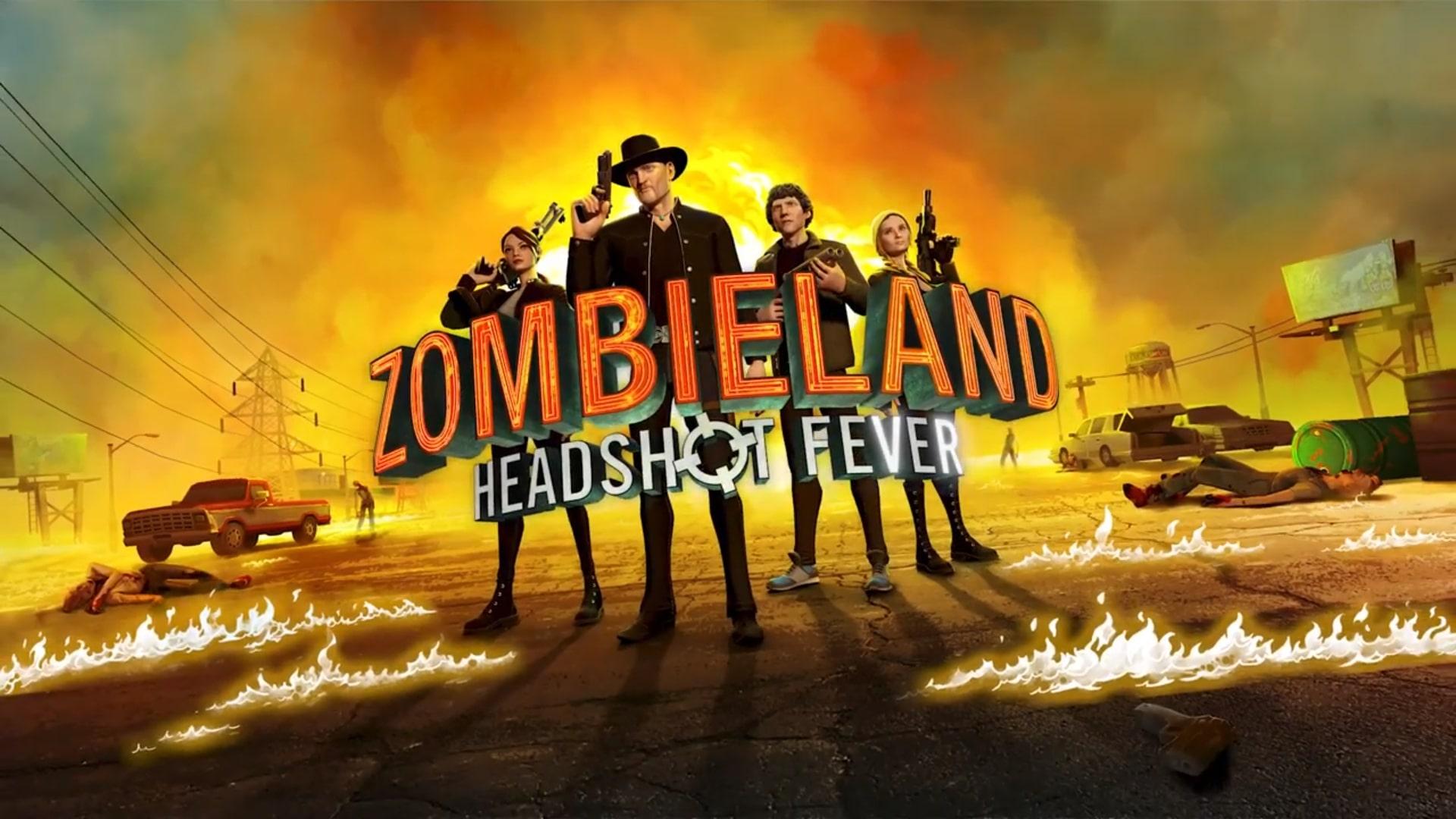 zombieland-vr-1