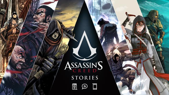 Assassin's Creed 4: Black Flag-Sequel bestätigt & weitere Ableger angekündigt