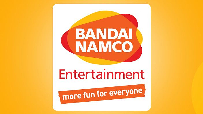 Bandai Namco Entertainment: Büro in Santa Clara wird 2022 geschlossen