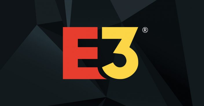 E3 2021: Online-Show ohne Sony bestätigt