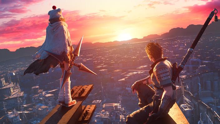 Final Fantasy VII Remake Intergrade: Limitiertes Steelbook enthüllt