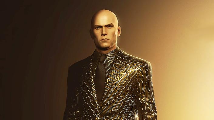 Hitman 3: So beendet ihr den Greed-DLC erfolgreich – Guide, Tipps