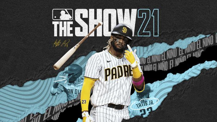 MLB The Show 21: Baseball-Simulation ab sofort erhältlich – Der sportliche Trailer zum Launch
