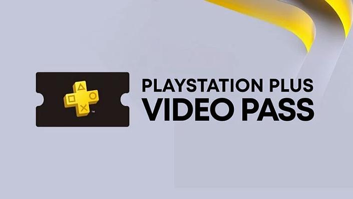 PlayStation Plus: Abo-Service wird um Videoinhalte erweitert – Gerücht
