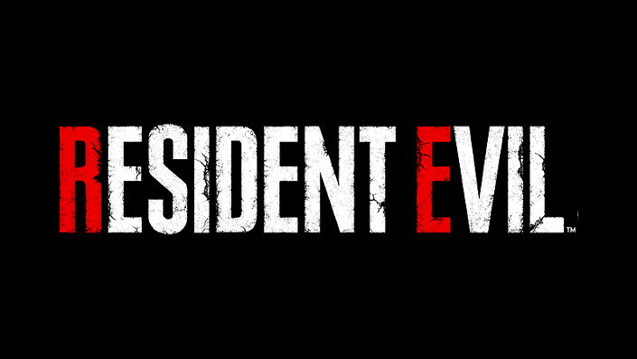 Resident Evil: Netflix enthüllt den Cast der Live-Action-Serie