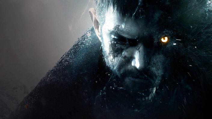 Resident Evil Village: FPS und Auflösungen auf PS4 (Pro) und PS5